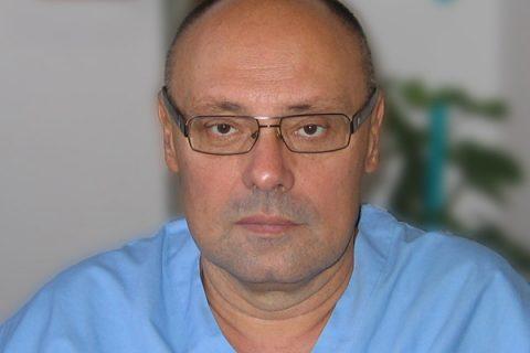 dr-zuvela11
